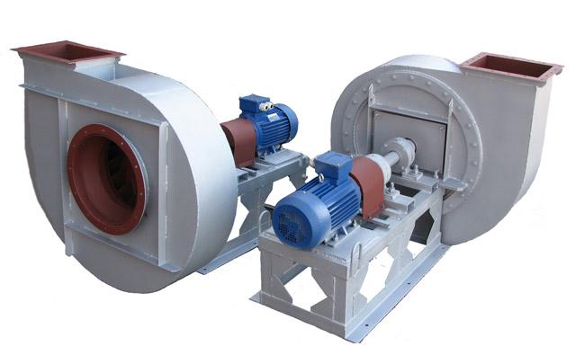 Дополнительный вентилятор для дымохода средство для чистки дымоходов купить киев