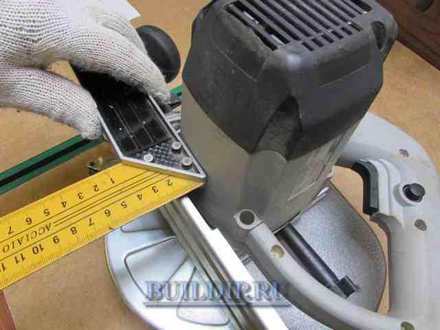 Как вырезать лобзиком круглое отверстие