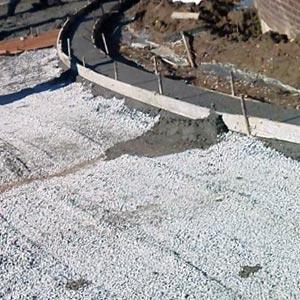Ложить бетон панели стеновые под бетон купить