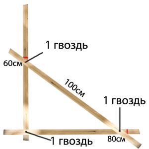 Ремонт редуктора перфоратора макита 2450