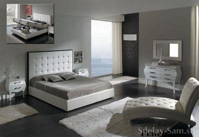 Как собрать кровать токио инструкция